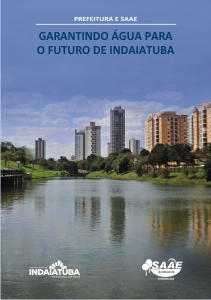 cartilha instituc 2019
